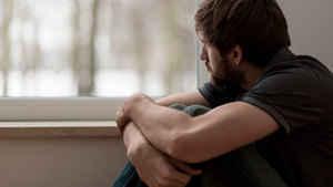 14. Como lidar com um amor não correspondido?