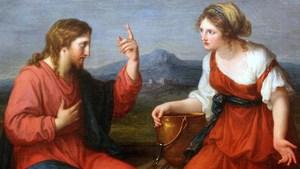 160. O método de Cristo é a humilhação
