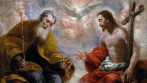 344. Confiança filial em Deus