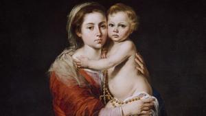 346. Memória de Nossa Senhora do Rosário