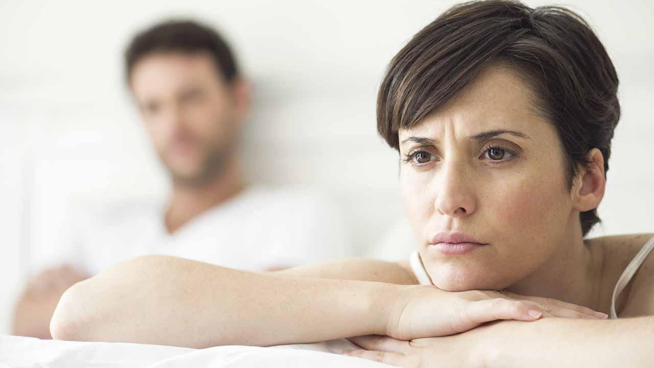 Por que você é a favor dos anticoncepcionais?