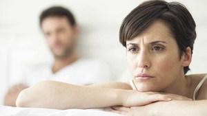 18. Por que você é a favor dos anticoncepcionais?