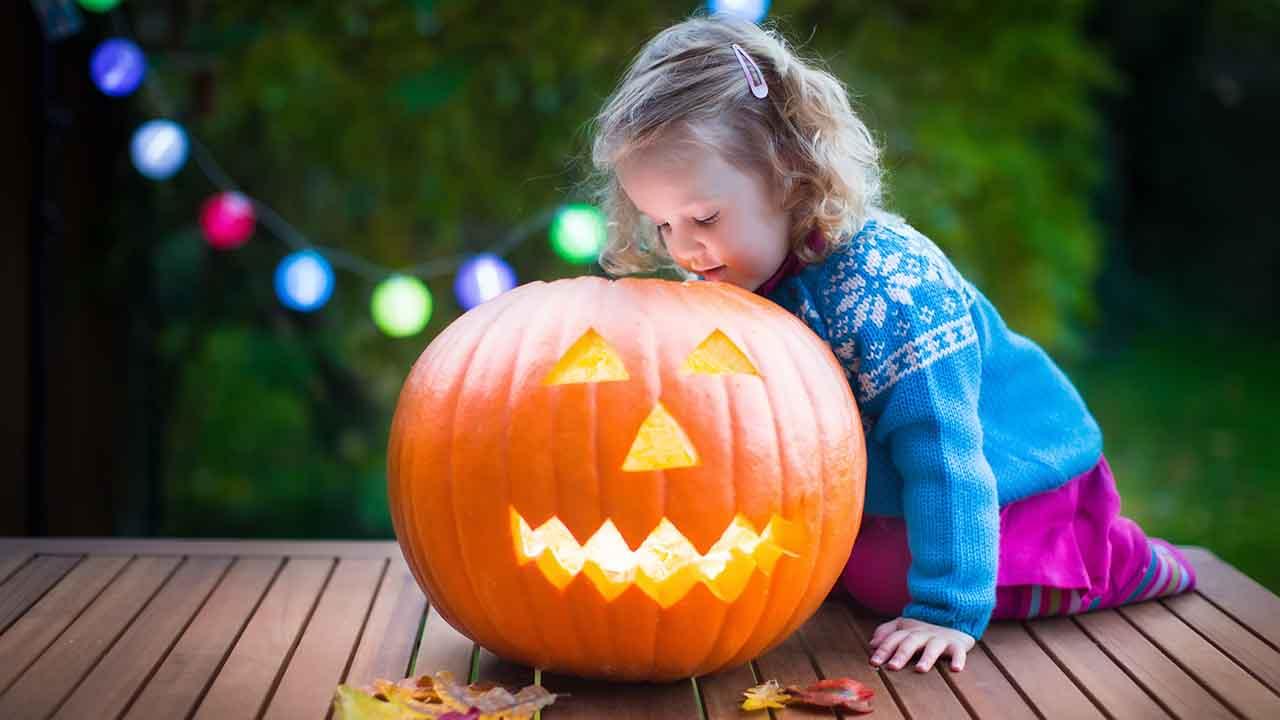 Católicos podem festejar o Halloween?