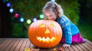 236. Católicos podem festejar o Halloween?