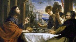 367. O banquete espiritual