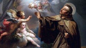 165. Ser santo: ficção ou realidade?