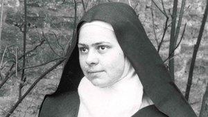 372. Memória de Santa Elisabete da Trindade