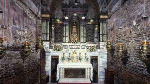 400. A Santa Casa de Loreto