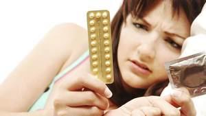 160. A Igreja e os anticoncepcionais