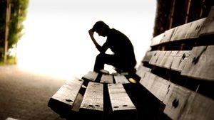161. Como lidar com o sofrimento?