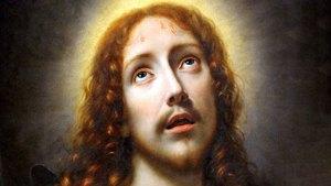 501. Um só Deus, uma só religião