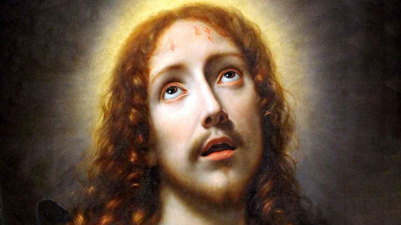 Um só Deus, uma só religião