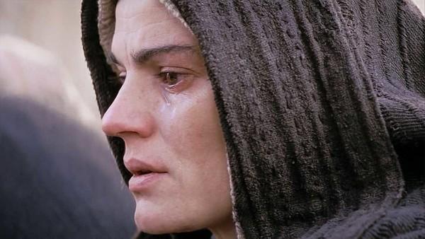 Quinta-feira Santa - A Virgem Maria e a Santa Eucaristia