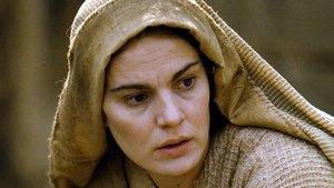 4. A fé de Maria no Ressuscitado