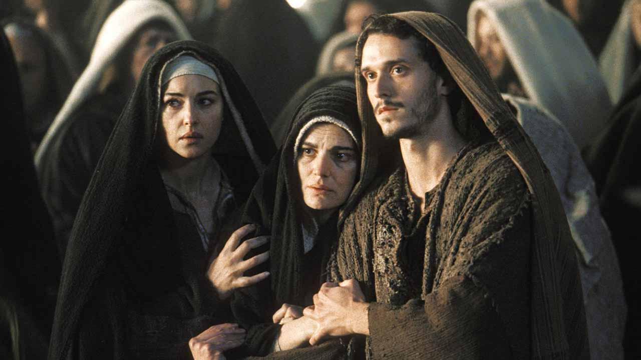 Sábado Santo - A fé de Maria diante do sepulcro