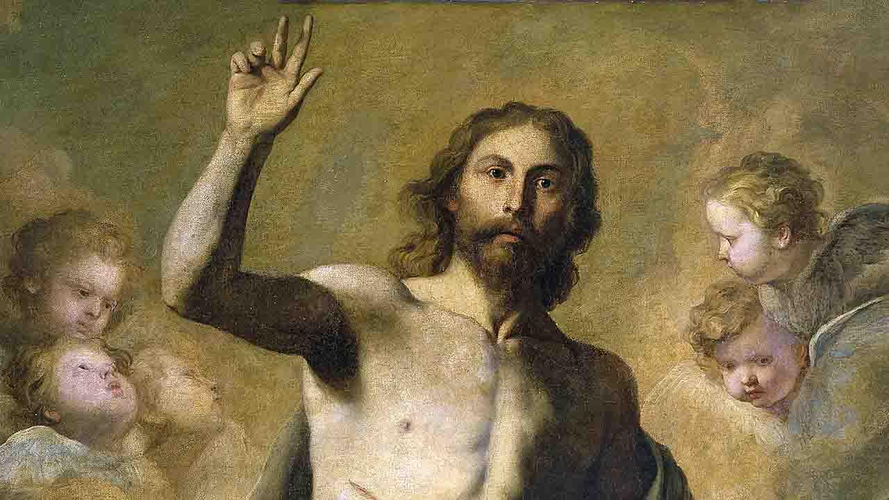 Ressurreição e fé