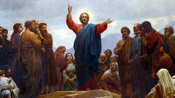 Repensar a Ressurreição?