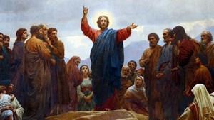 5. Repensar a Ressurreição?