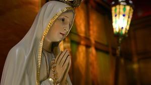 192. Em Portugal se conservará sempre o dogma da fé