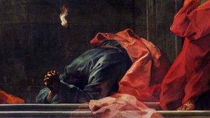 6. O combate dos pecados veniais
