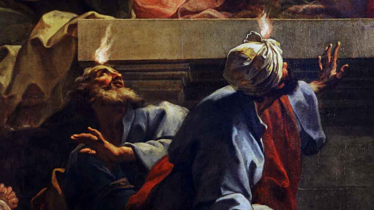 A piedade e o temor de Deus