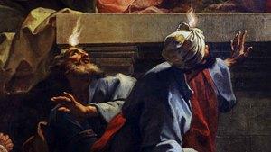 7. A piedade e o temor de Deus