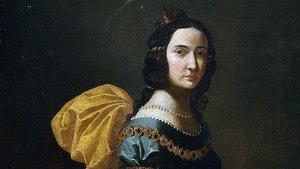 576. Memória de Santa Isabel, Rainha de Portugal
