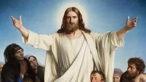 200. O jugo suave e o fardo leve de Cristo