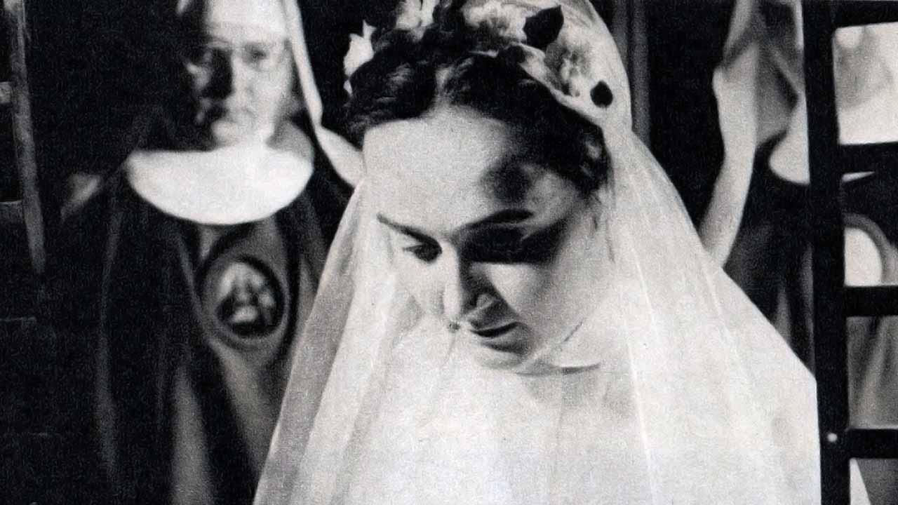 Memória de Santa Teresa Benedita da Cruz