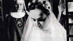 607. Memória de Santa Teresa Benedita da Cruz