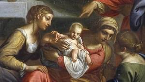 633. Festa da Natividade de Nossa Senhora