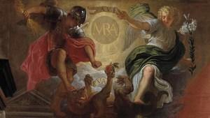 636. Memória do Santíssimo Nome de Maria