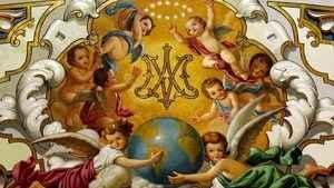 19. A devoção ao Santíssimo Nome de Maria