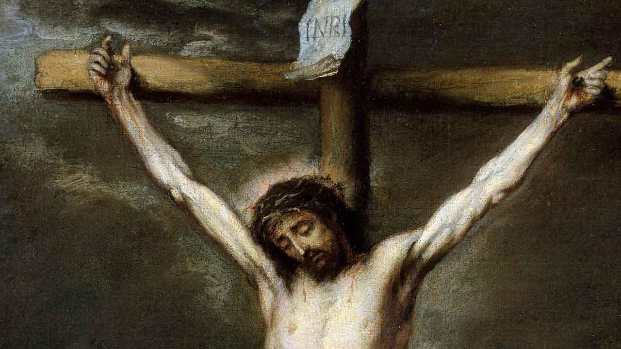 Festa da Exaltação da Santa Cruz