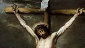 638. Festa da Exaltação da Santa Cruz