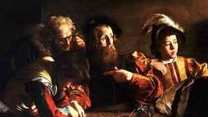 644. Festa de São Mateus, Apóstolo e Evangelista