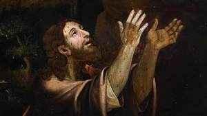 669. Por que devemos temer a Deus?