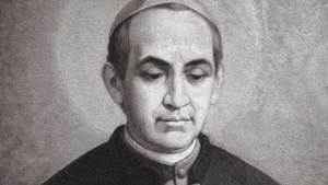 672. Memória de Santo Antônio Maria Claret