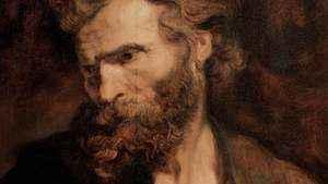 676. Festa de São Simão e São Judas Tadeu, Apóstolos