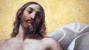 23. Ressurreição de Jesus