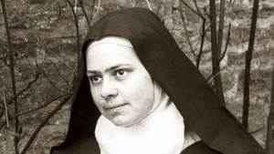 685. Memória de Santa Elisabete da Trindade