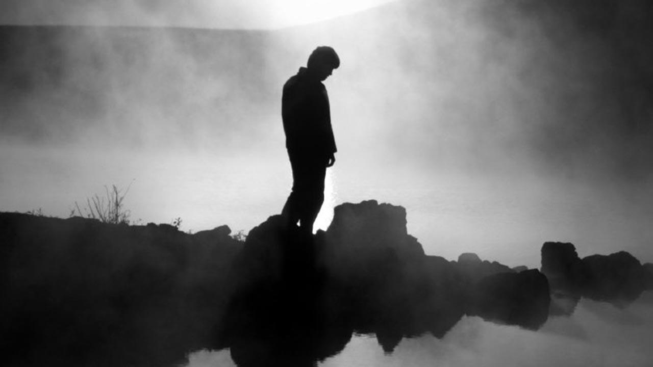 As almas do Purgatório podem rezar por nós?