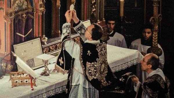 Por que se rezam Missas de Sétimo Dia?
