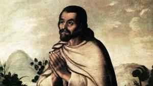 712. Memória de São Juan Diego