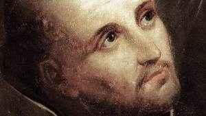 716. Memória de São João da Cruz, Doutor da Igreja