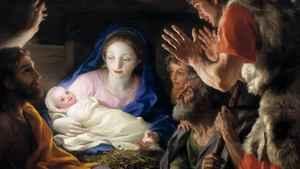 729. A luz de Cristo e as nossas trevas