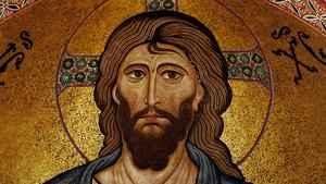733. Memória do Santíssimo Nome de Jesus