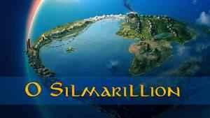 198. O Silmarillion