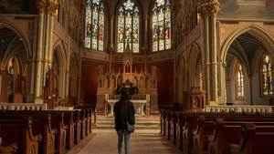 226. O que você está procurando na Igreja?