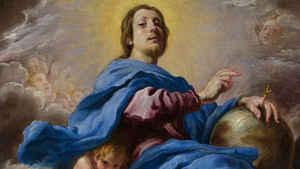 748. Quem é Jesus?
